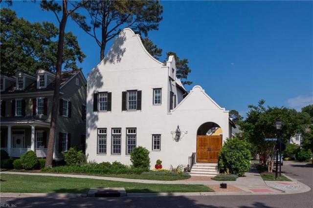 9560 24th Bay St, Norfolk, VA 23518 (MLS #10197642) :: Chantel Ray Real Estate