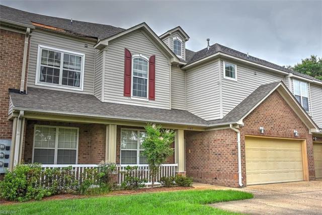 1087 Grand Oak Ln, Virginia Beach, VA 23455 (#10197696) :: Reeds Real Estate