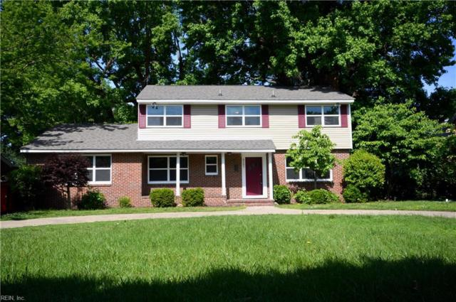 6103 Granby St, Norfolk, VA 23505 (MLS #10197721) :: AtCoastal Realty