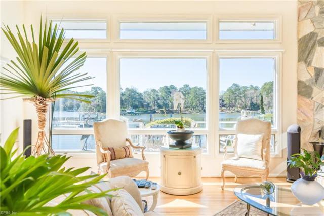 913 Enfield Chse, Virginia Beach, VA 23452 (#10197738) :: Atlantic Sotheby's International Realty