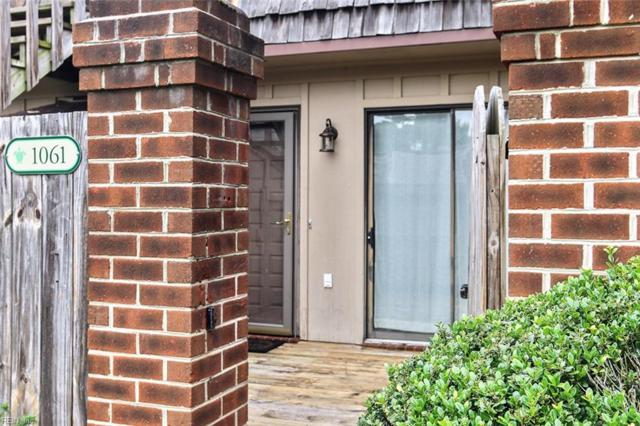 1061 Ocean Pebbles Way, Virginia Beach, VA 23451 (MLS #10197884) :: Chantel Ray Real Estate