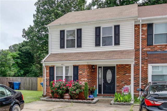 4611 Glanmire Dr, Virginia Beach, VA 23464 (#10197914) :: Reeds Real Estate
