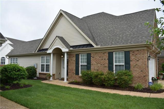 513 Dunning Ln #243, Chesapeake, VA 23322 (#10197938) :: Reeds Real Estate