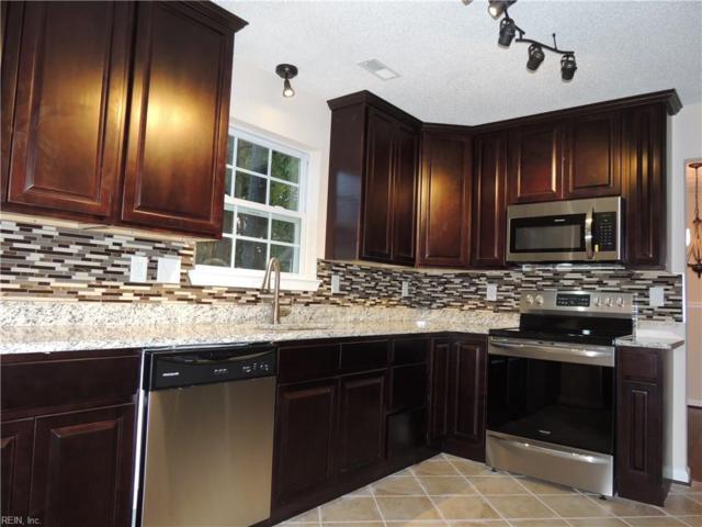 2241 London St, Virginia Beach, VA 23454 (#10197962) :: Reeds Real Estate