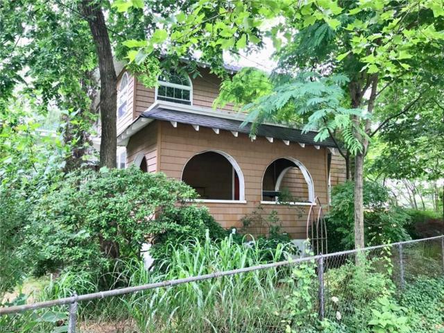 3713 Newport Ave, Norfolk, VA 23508 (#10198001) :: Reeds Real Estate