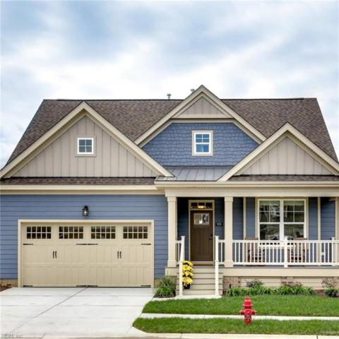 109 Tranquility Trce #22, Chesapeake, VA 23320 (#10198059) :: The Kris Weaver Real Estate Team