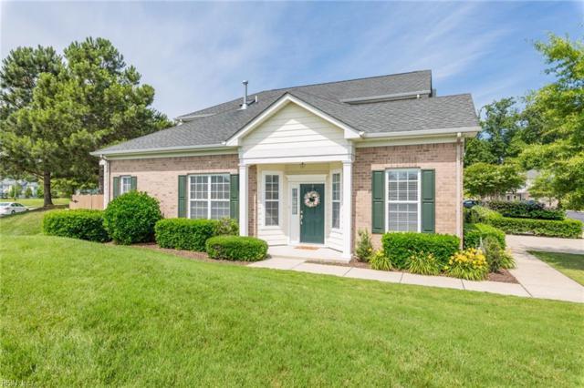 1553 Long Parish Way, Chesapeake, VA 23320 (#10198083) :: Atkinson Realty