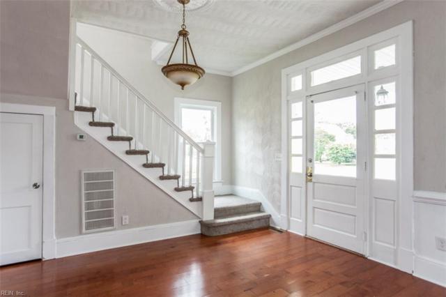 358 Lasalle Ave, Hampton, VA 23661 (#10198131) :: Reeds Real Estate