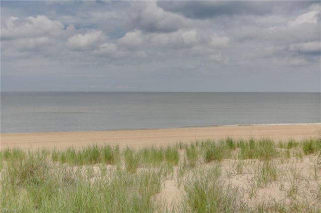 1230 E Ocean View Ave, Norfolk, VA 23503 (#10198135) :: Austin James Real Estate