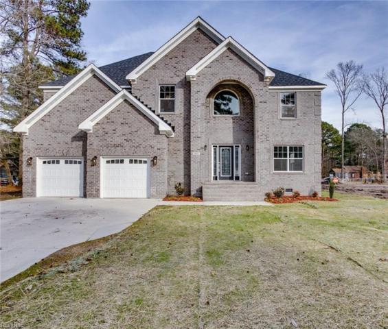 905 Washington Dr, Chesapeake, VA 23322 (#10198158) :: Reeds Real Estate