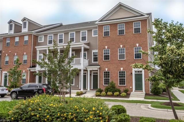 303 Fountain Way #42, Hampton, VA 23666 (#10198191) :: Reeds Real Estate