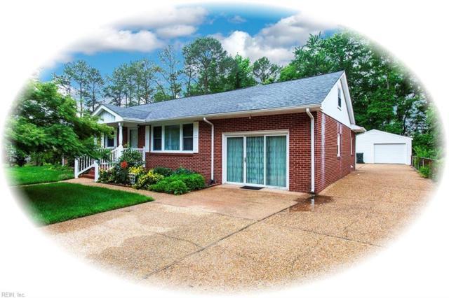 103 Carraway Ter, York County, VA 23692 (#10198260) :: Atkinson Realty