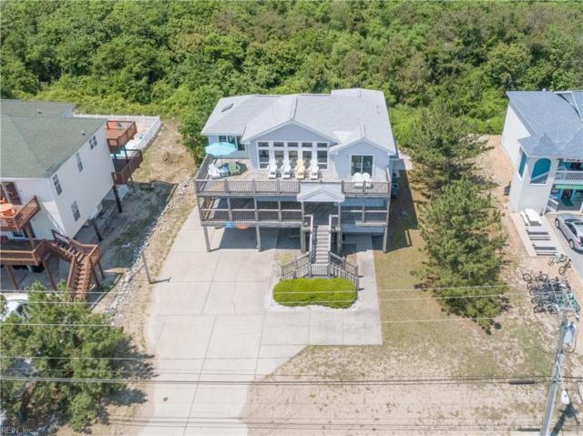 2553 Sandpiper Rd, Virginia Beach, VA 23456 (#10198261) :: Atlantic Sotheby's International Realty