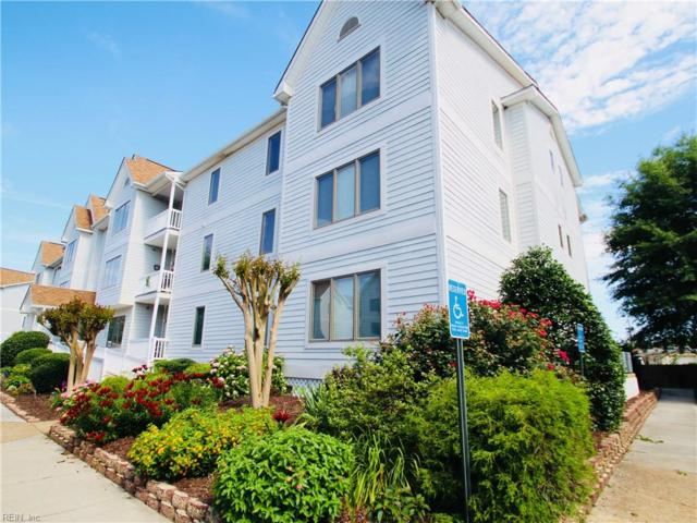3 Harbor Watch Dr #623, Chesapeake, VA 23320 (#10198266) :: Reeds Real Estate