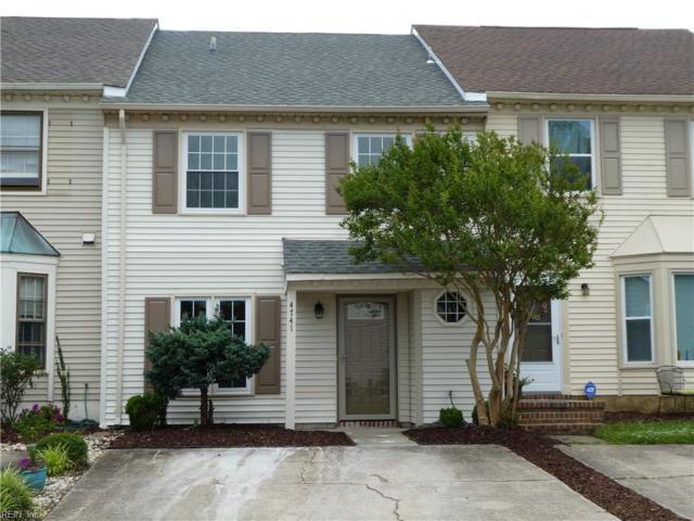 4741 Marlwood Way, Virginia Beach, VA 23462 (#10198270) :: Reeds Real Estate
