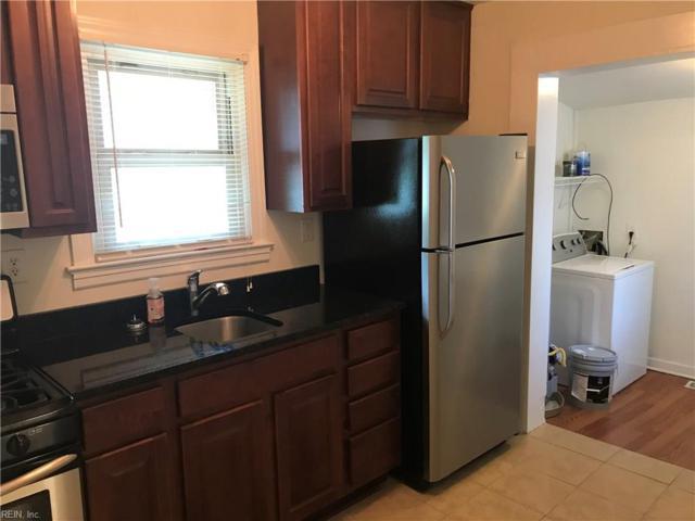 11 Travis Pl, Portsmouth, VA 23702 (#10198374) :: Abbitt Realty Co.