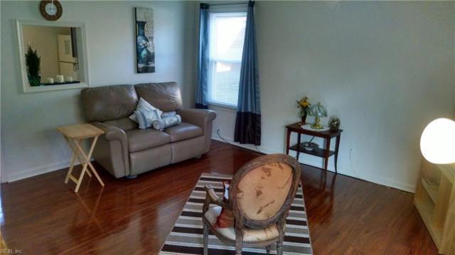 2220 E Royal Haven Cres E, Virginia Beach, VA 23454 (#10198378) :: Reeds Real Estate