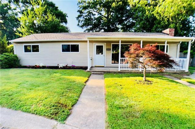5608 Anthony Rd, Virginia Beach, VA 23455 (#10198388) :: Reeds Real Estate