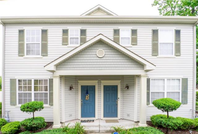 1447 Titchfield Dr, Chesapeake, VA 23320 (#10198401) :: Atkinson Realty