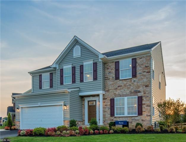 MM Rome At Lakeview, Moyock, NC 27958 (#10198405) :: Abbitt Realty Co.