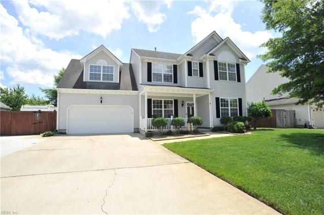 2921 Wilsonia Way, Virginia Beach, VA 23453 (#10198440) :: Reeds Real Estate