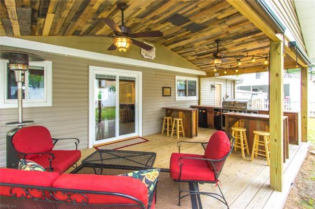 465 Lineberry Rd, Virginia Beach, VA 23452 (#10198499) :: Reeds Real Estate