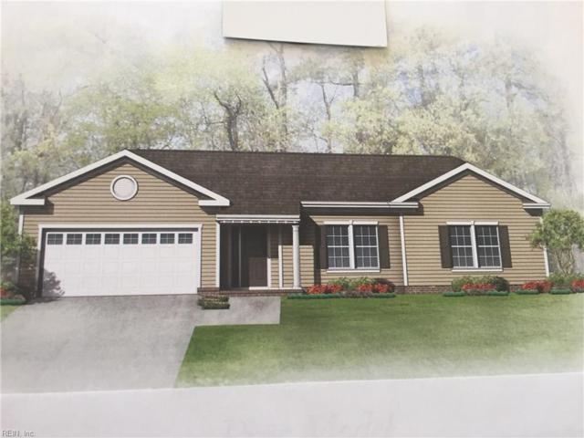 4062 Kingston Pw #270, Suffolk, VA 23434 (#10198520) :: Reeds Real Estate