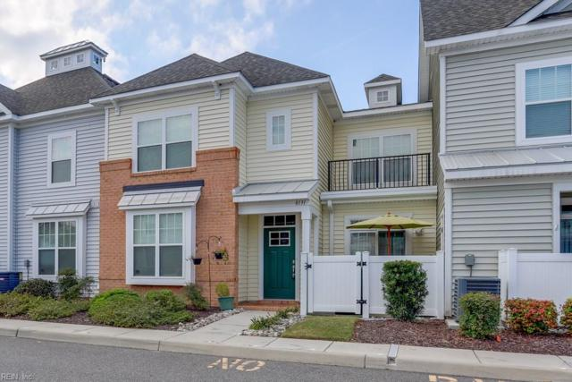 8131 Ships Crossing Rd, Norfolk, VA 23518 (#10198551) :: Atkinson Realty