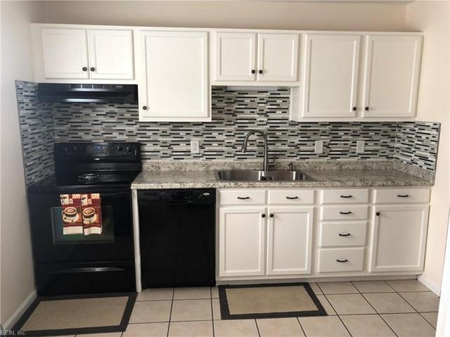 5996 Clear Springs Ct, Virginia Beach, VA 23464 (#10198554) :: Reeds Real Estate