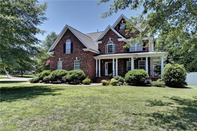 101 Sloop Ct, York County, VA 23188 (#10198580) :: Atkinson Realty
