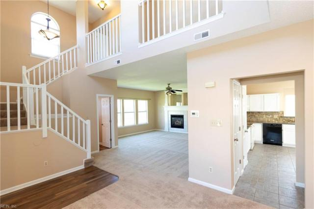 2404 Dabney Ct, Virginia Beach, VA 23456 (#10198584) :: Atkinson Realty