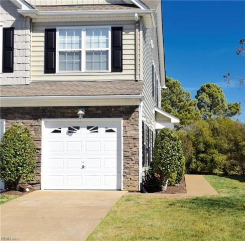 3109 Melrose Ct, Suffolk, VA 23434 (#10198624) :: Atkinson Realty