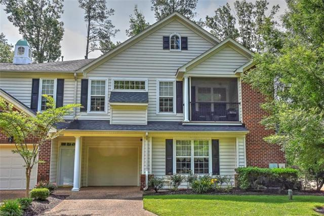 2841 Majestic Oak Ct, Virginia Beach, VA 23456 (MLS #10198666) :: AtCoastal Realty