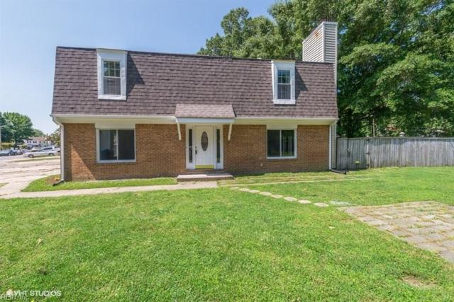 1405 Carabao Cir, Virginia Beach, VA 23464 (#10198699) :: Reeds Real Estate