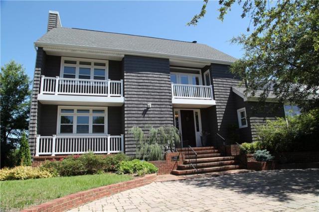 1322 Sussex Pl, Norfolk, VA 23508 (#10198701) :: Reeds Real Estate