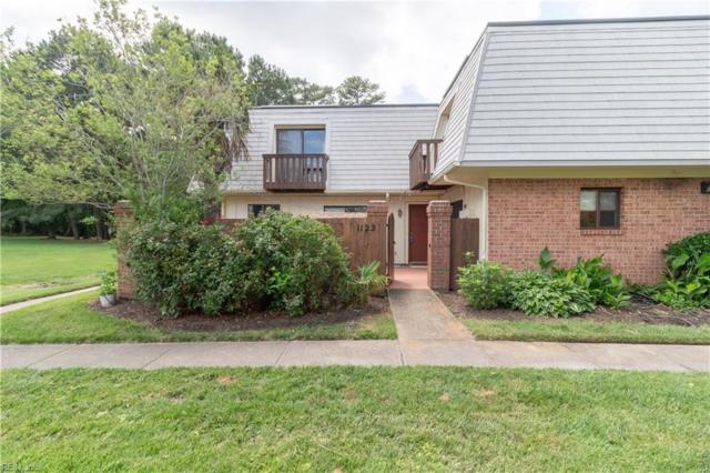 1122 Marshview Ct, Virginia Beach, VA 23451 (#10198726) :: Reeds Real Estate
