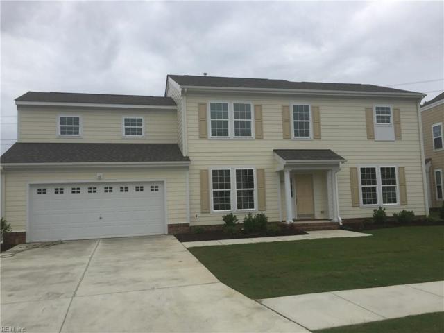 4054 Kingston Pw #278, Suffolk, VA 23434 (#10198744) :: Reeds Real Estate