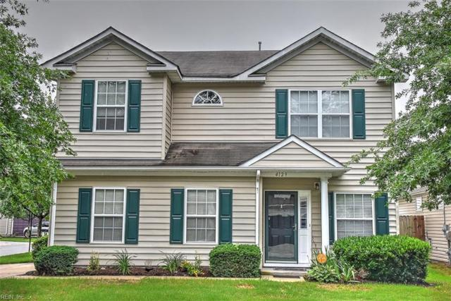 4129 River Breeze Cir, Chesapeake, VA 23321 (#10198771) :: Reeds Real Estate