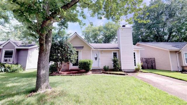 4302 Cinnamon Ridge Dr, Virginia Beach, VA 23462 (#10198785) :: Atkinson Realty