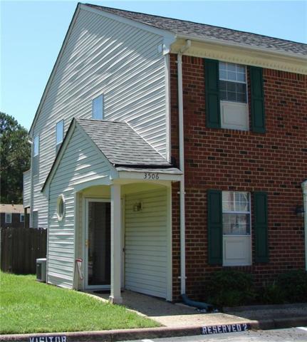3506 Sugar Rn, Chesapeake, VA 23321 (#10198831) :: Austin James Real Estate