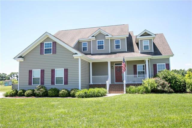 433 Head Of River Rd, Chesapeake, VA 23322 (#10198840) :: Abbitt Realty Co.