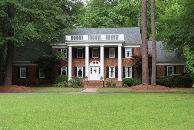 408 Mill Stone Rd, Chesapeake, VA 23322 (#10198855) :: Abbitt Realty Co.