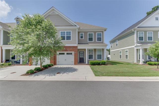 5516 Parish Turn Pl, Virginia Beach, VA 23455 (#10198863) :: Berkshire Hathaway HomeServices Towne Realty