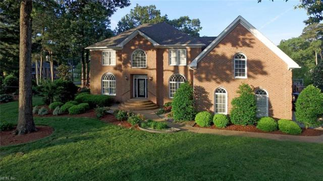 1801 Keelingwood Ln, Virginia Beach, VA 23454 (#10198874) :: The Kris Weaver Real Estate Team