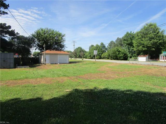213 Kilby Ave, Suffolk, VA 23434 (#10198895) :: Berkshire Hathaway HomeServices Towne Realty