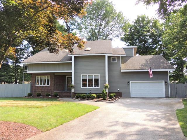 1225 Newmarket Dr, Virginia Beach, VA 23464 (#10198946) :: Reeds Real Estate