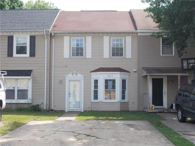 5217 Richard Rd, Virginia Beach, VA 23462 (#10198977) :: Reeds Real Estate