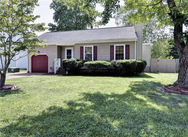 110 Spring Trace Ln, Newport News, VA 23601 (#10198992) :: Reeds Real Estate