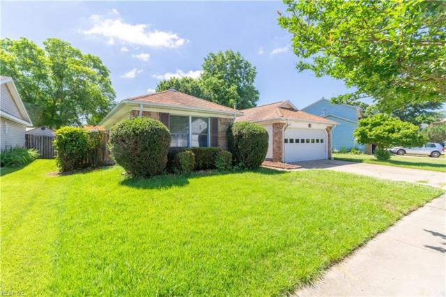 1120 Freehold Cls, Virginia Beach, VA 23455 (#10199017) :: Reeds Real Estate