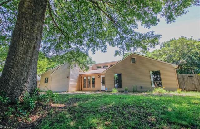 1363 Cypress Pl, Chesapeake, VA 23320 (#10199052) :: Atkinson Realty